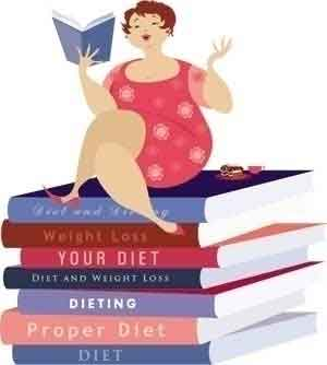 woman_diet